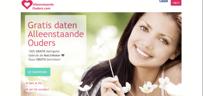 een gratis dating site online dating sites gebaseerd op Credit Score