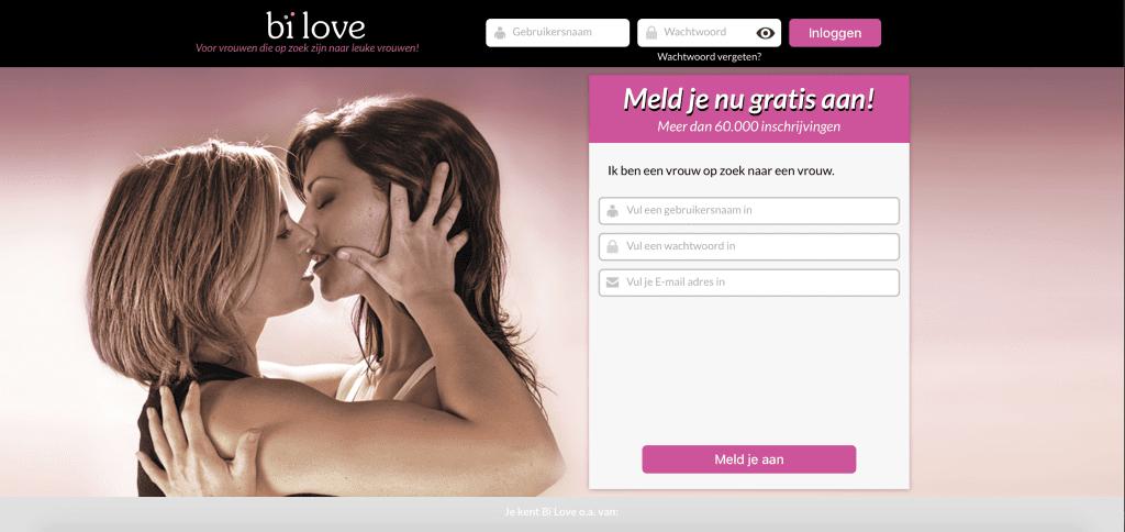 Het kiezen van een goede dating gebruikersnaam