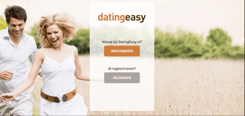 snel dating websites