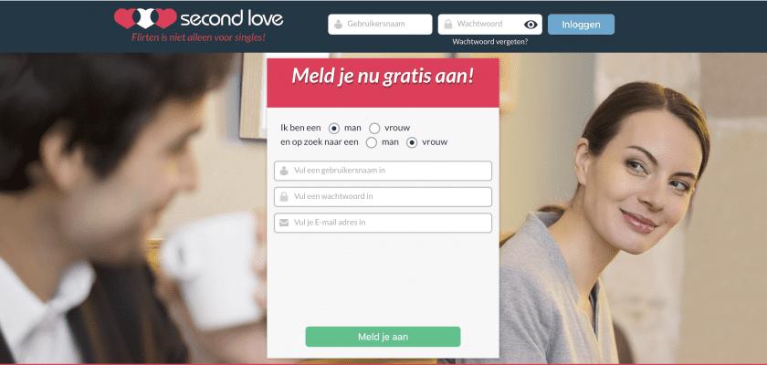 Vergelijk Dating sites prijzen