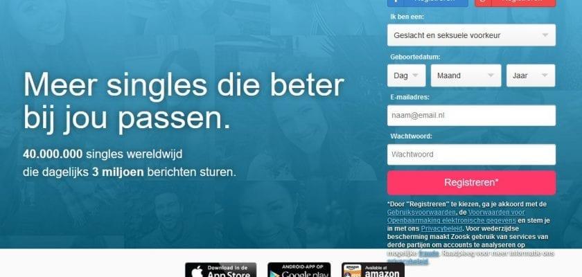beste gratis dating sites in Zwitserland